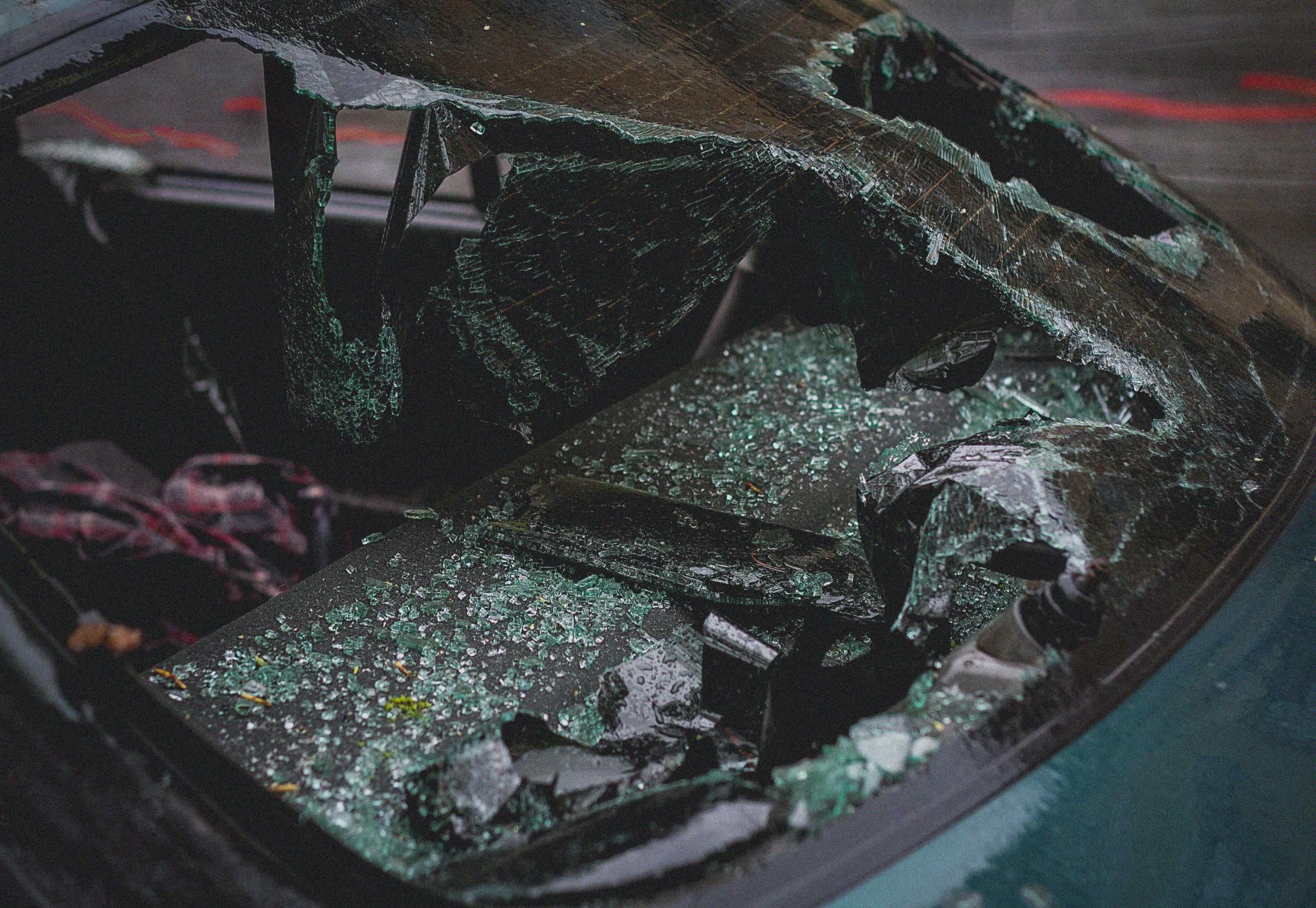 medical-bills-car-accident